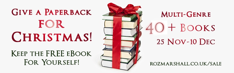 fb-x-promo-christmas-40books