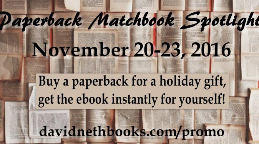paperback-spotlight-ad