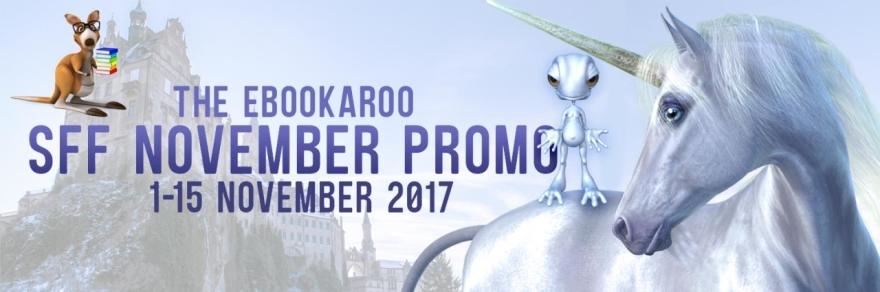 EbookarooNovember2017