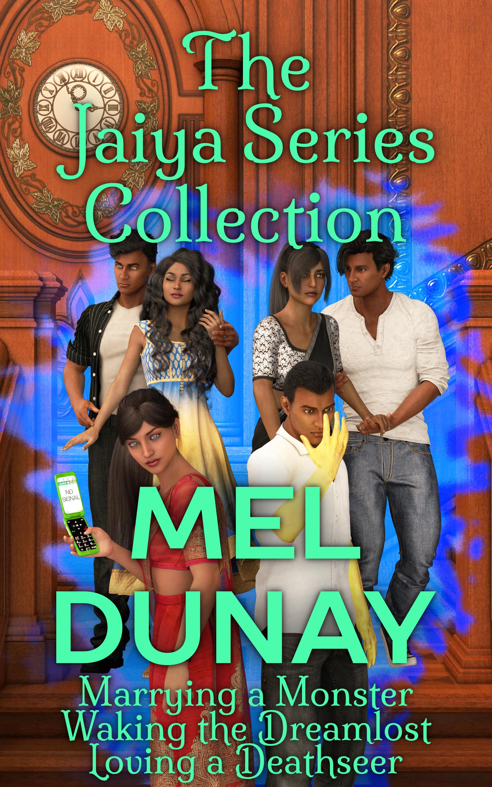 2020 Jaiya Collection Final